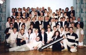 LS-1999