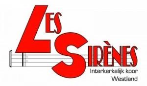 Interkerkelijk Koor Les Sirènes – Westland